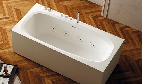 Vasche Da Bagno Jetfun : Arredo bagno emme